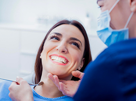Dentalchirurgie