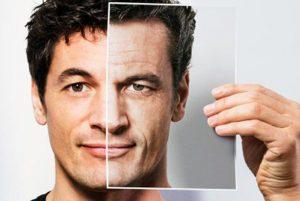 rajeunir-visage-homme